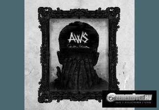 AWS Fekete Részem