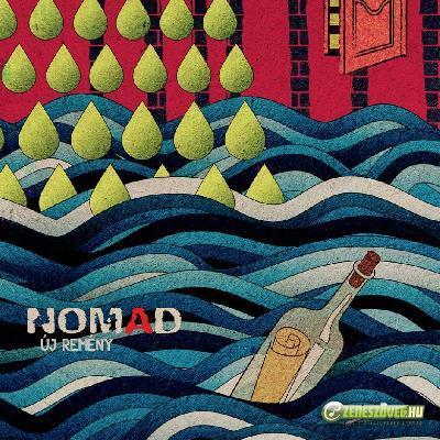 Nomad Új remény