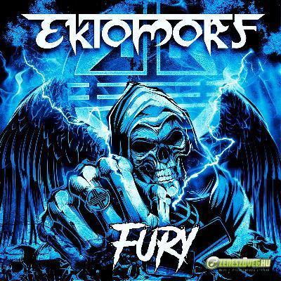 Ektomorf Fury