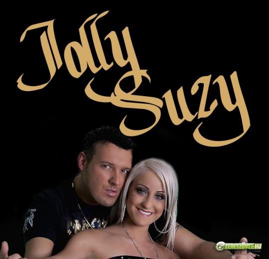 Jolly és Suzy