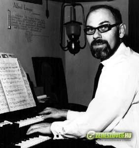 Jerzy Abratowski