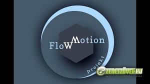 Flowmotion Projekt