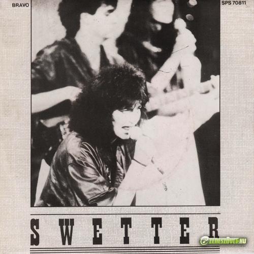 Swetter együttes