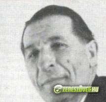 Csizmadia Imre