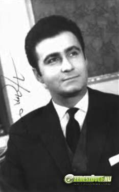 Buss Gyula
