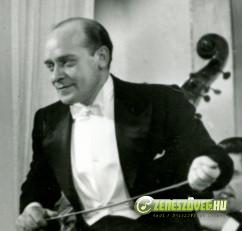 Orlay Jenő