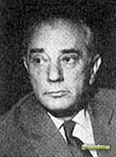 Hárs László