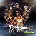 Hooligans Jég Hátán