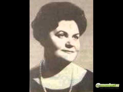 Gergely Anna