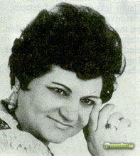 Zala Tóth Erzsébet