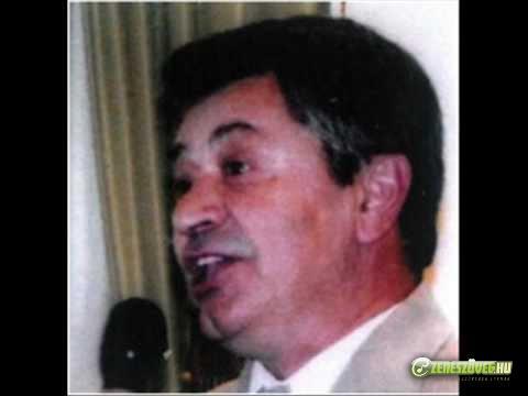 Badacsonyi Mihály