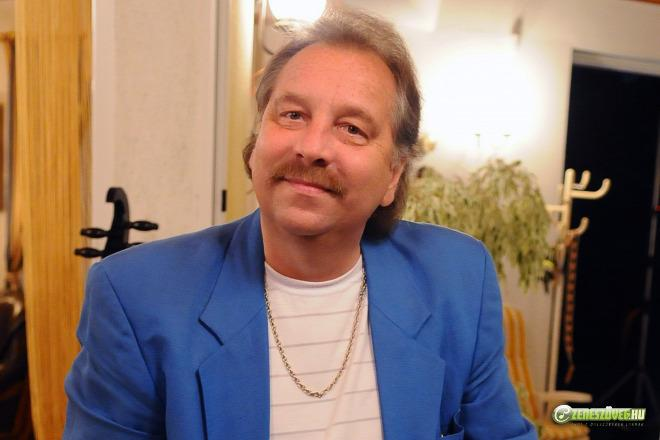 Bajor Imre