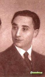 Sebő Miklós