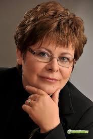 Kósa Zsuzsa