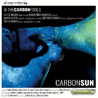 The Carbonfools CarbonSun
