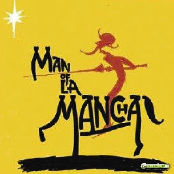 La Mancha /musical/