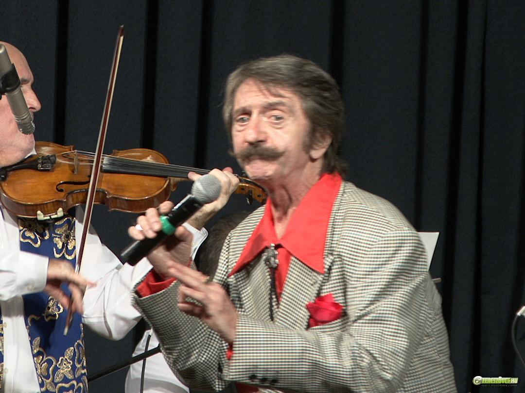 Miklóssy József