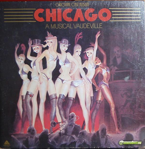 Chicago (musical)
