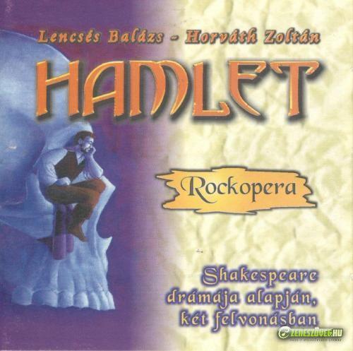 Hamlet (Rockopera)