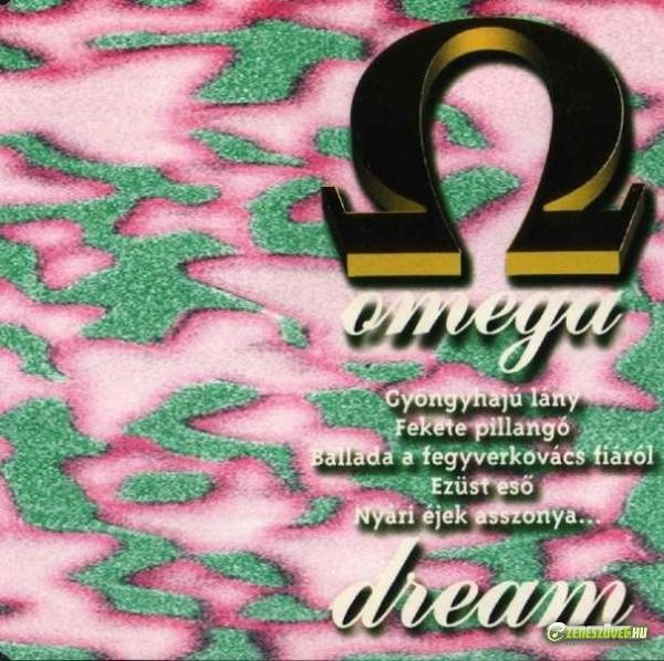 Omega Dream