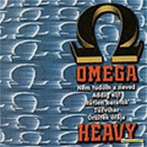 Omega Heavy