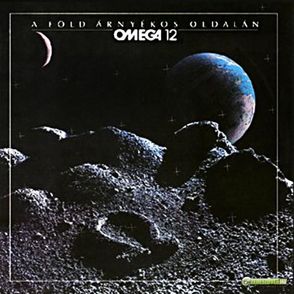 Omega Omega 12: A Föld árnyékos oldalán