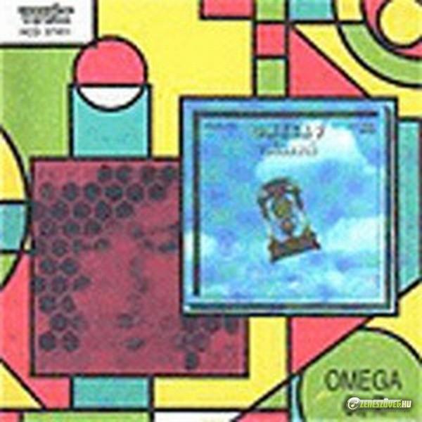 Omega Omega 6-7.