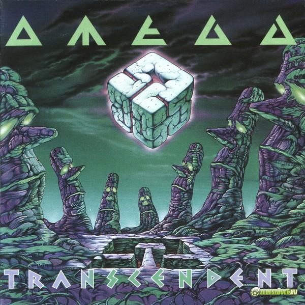Omega Transcendent