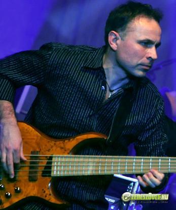 Pethő Gábor