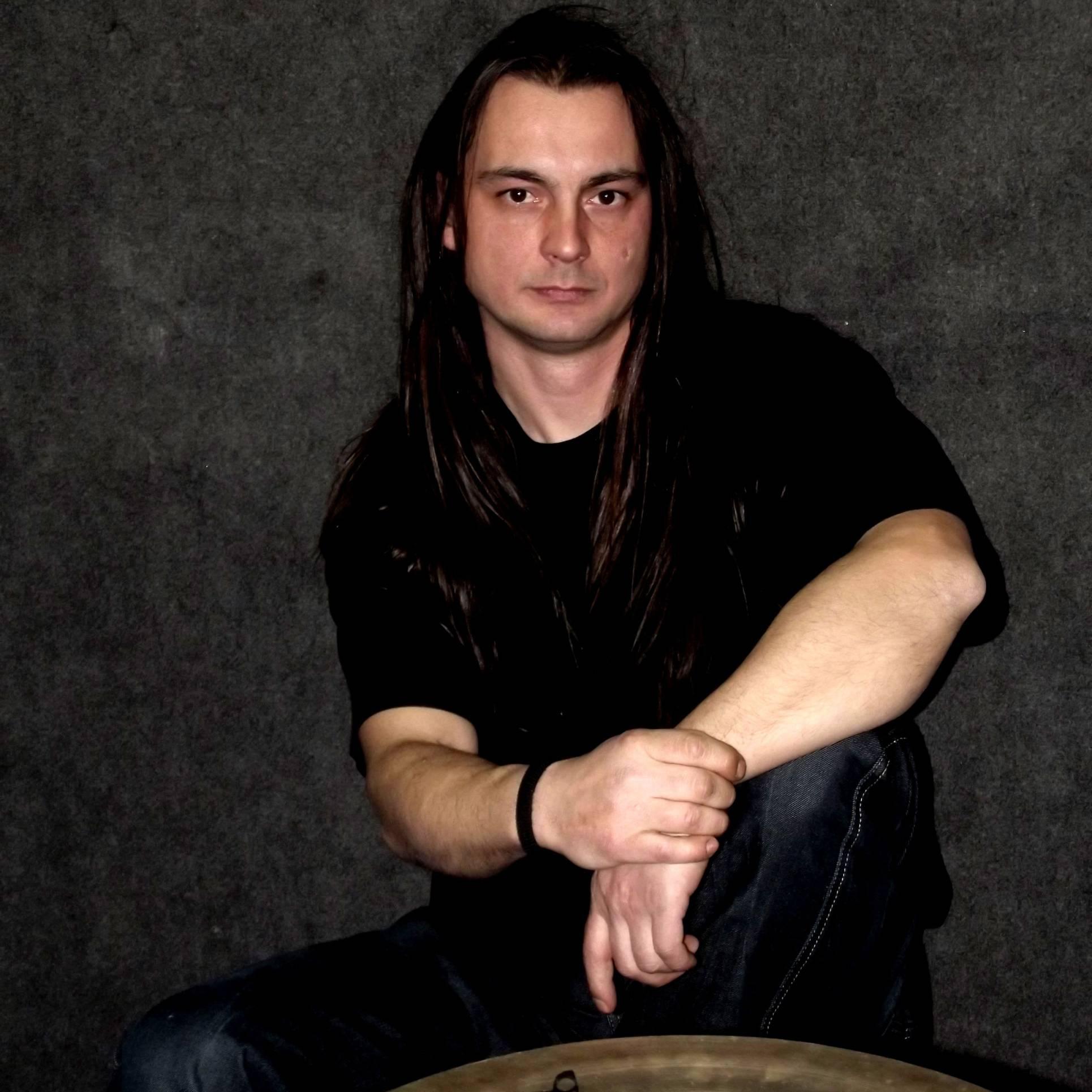 Czébely Csaba