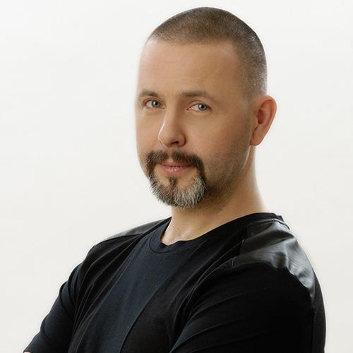 Pusztai Csaba