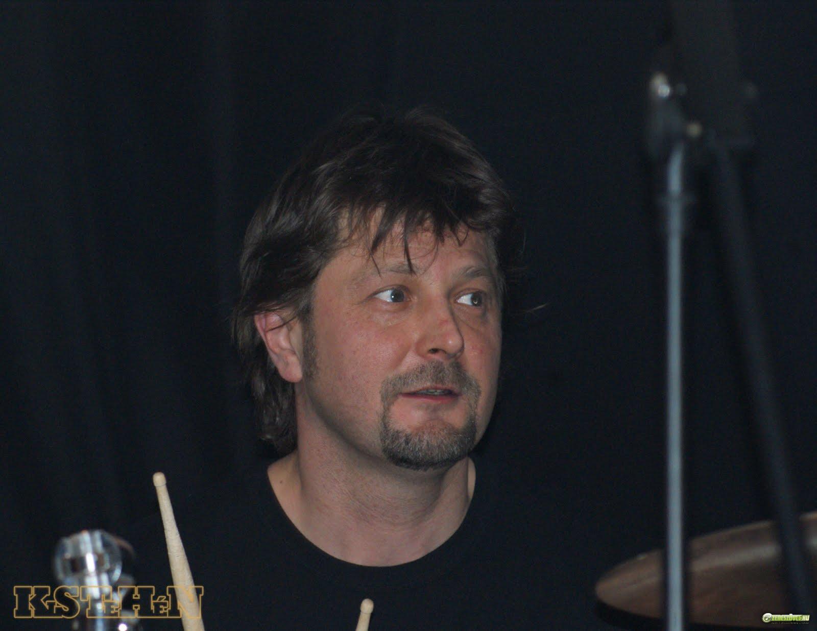 Schvéger Zoltán