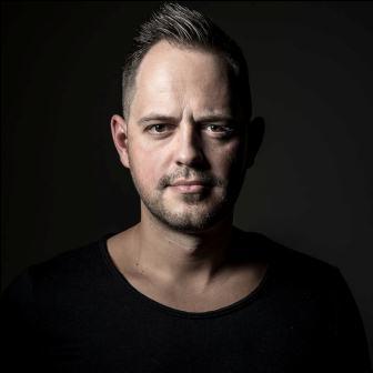 DJ Gyurex
