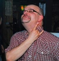 Kovács Antal