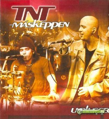 TNT Másképpen (Unplugged)