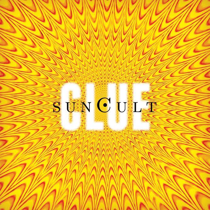 CLUE SunCult