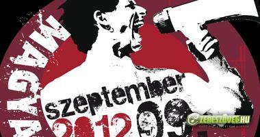 Zeneszöveg-dalszöveg- lyrics-2012-magyardalnapja-zeneszöveg.hu-ahol a dalszövegek laknak