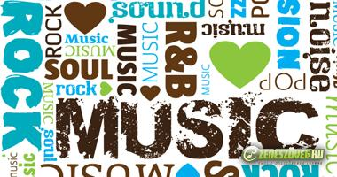 Zeneszöveg-dalszöveg- lyrics-2012-azeneünnepe-zeneszöveg.hu-ahol a dalszövegek laknak