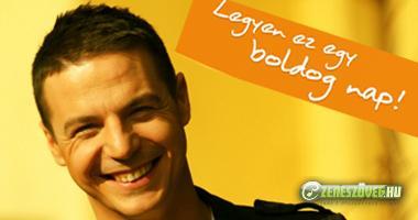 Zeneszöveg-dalszöveg- lyrics-2012-legyenezegyboldognap-cozombolis-jótékonyság-újdonság-zeneszöveg.hu-ahol a dalszövegek laknak