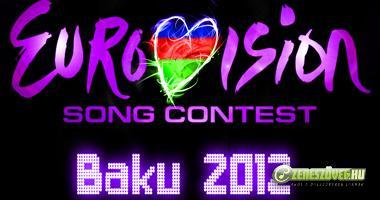 Zeneszöveg-dalszöveg- lyrics-2012-eurovizió-adal-zeneszöveg.hu- ahol a dalszövegek laknak