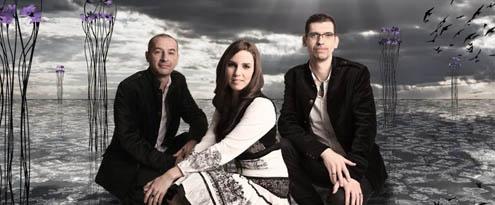 Zeneszöveg-dalszöveg-holdviola-évzáró-koncert-mom-2012