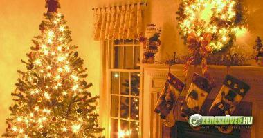 Zeneszöveg-dalszöveg- lyrics-christmas-karácsony-zeneszöveg.hu- ahol a dalszövegek laknak