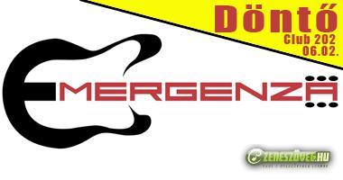 Zeneszöveg-dalszöveg- lyrics-2012-emergenza-döntő-zeneszöveg.hu-ahol a dalszövegek laknak