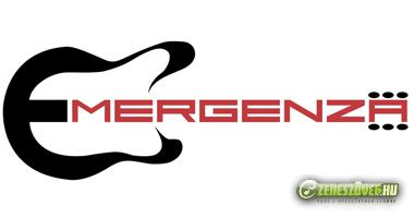 Zeneszöveg-dalszöveg- lyrics-ingyenes-letöltés-Emergenza-2012-tehetségkutató-koncert-karácsony-zeneszöveg.hu- ahol a dalszövegek laknak
