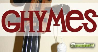 Zeneszöveg-dalszöveg- lyrics-ingyenes-letöltés-album-Ghymes-koncert-karácsony-zeneszöveg.hu- ahol a dalszövegek laknak