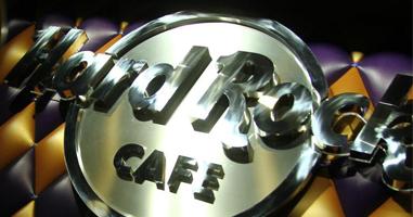 Zeneszöveg-dalszöveg-karthago-ingyenes-koncert-hard-rock-café-2012