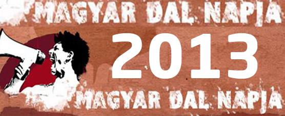 Zeneszöveg-dalszöveg-lyrics-magyar-dal-napja-2013-zeneszöveg.hu-ahol a dalszövegek laknak