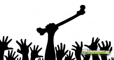 Zeneszöveg-dalszöveg- lyrics-ingyenes-letöltés-album-sickratman-a-nagy-én-ajáték-zeneszöveg.hu- ahol a dalszövegek laknak