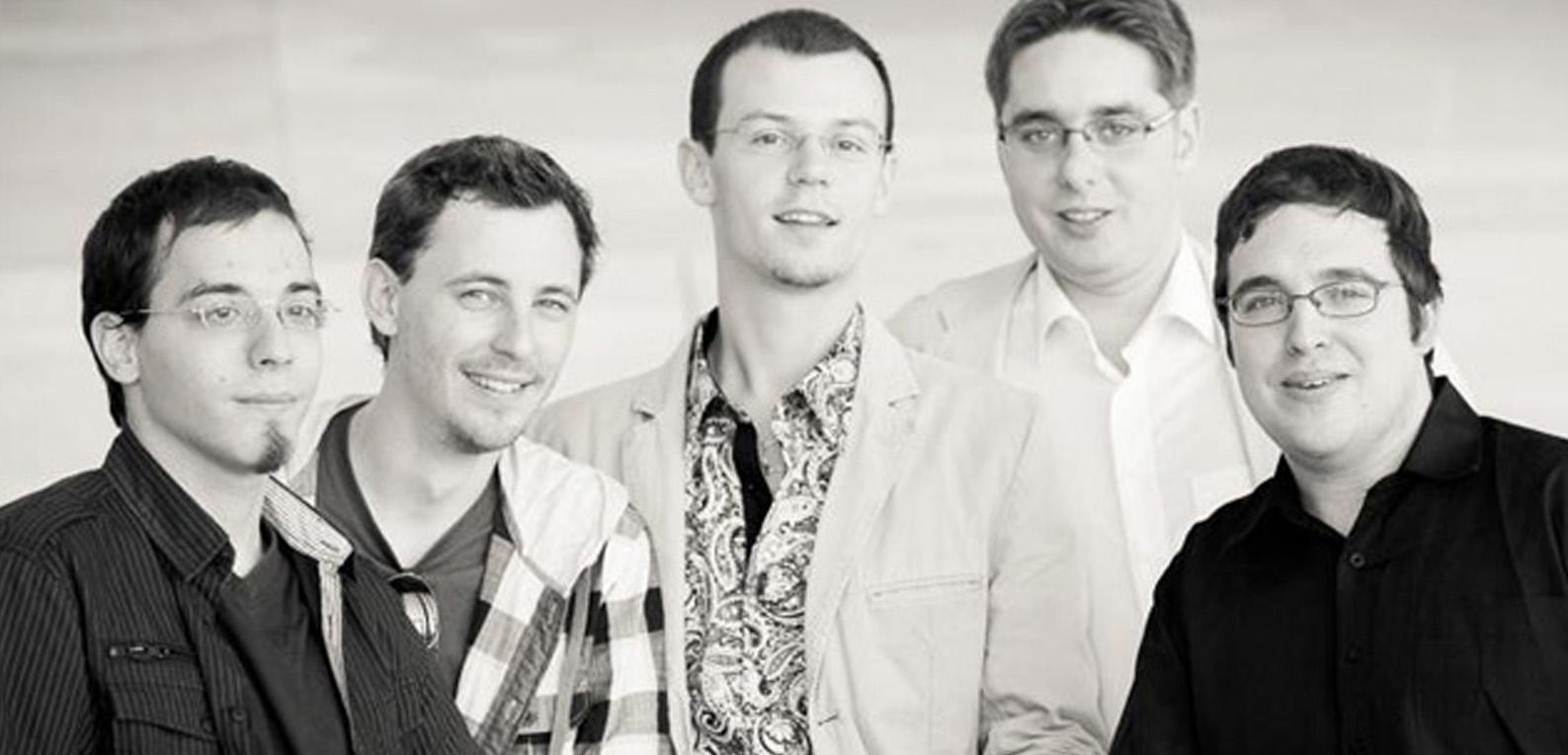 Zeneszöveg-dalszöveg-gobé-muzikum-2013-zeneszöveg.hu-ahol a dalszövegek laknak