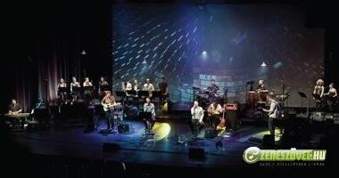 Zeneszöveg-dalszöveg- lyrics-subscribe-dvd-rendelés-karácsony-zeneszöveg.hu- ahol a dalszövegek laknak